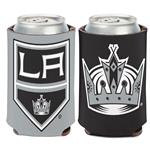 Wincraft NHL Can Cooler - Los Angeles Kings