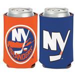 Wincraft NHL Can Cooler - New York Islanders