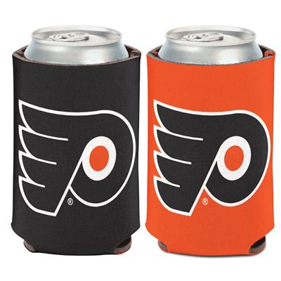 Wincraft Wincraft NHL Can Cooler - Philadelphia Flyers