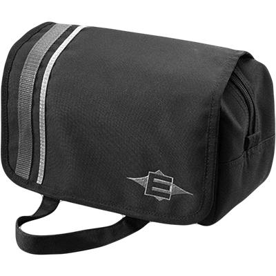 Easton Toiletry Travel Bag