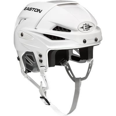 Easton Stealth S7 Helmet