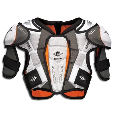 Easton Synergy ST6 Shoulder Pads