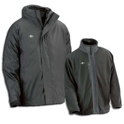 Easton Tundra Tec Jacket