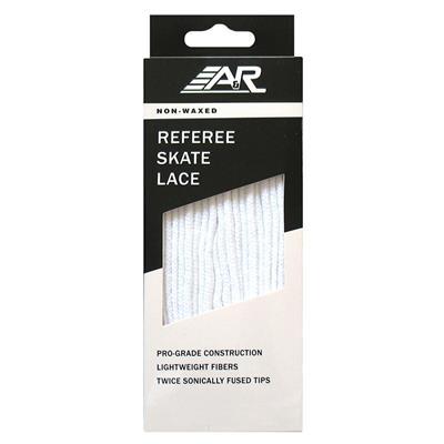 A&R Referee Skate Lace