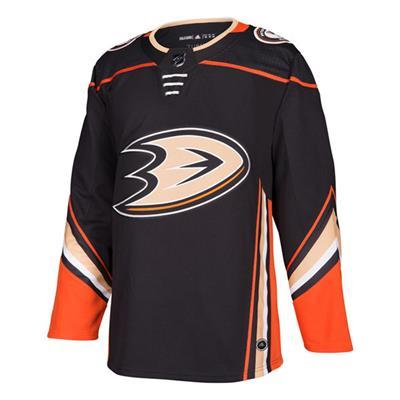 Adidas NHL Anaheim Ducks Authentic Jersey