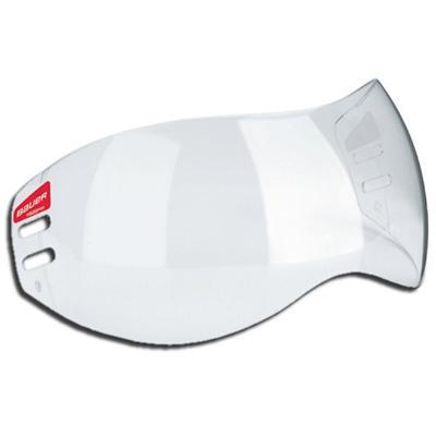 Bauer HS22 Pro Wave Half Shield
