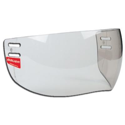 Bauer HS22 Pro Aviator Half Shield