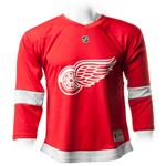 Detroit Red Wings Replica Jersey [YOUTH]