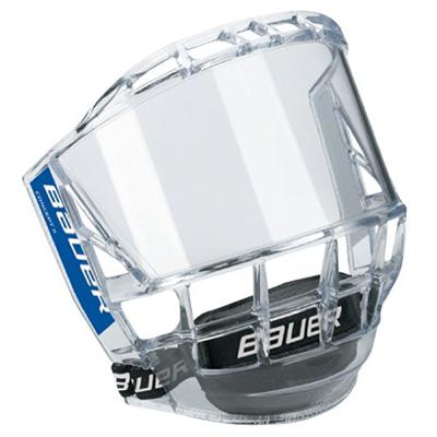 Bauer Concept II Full Facemask