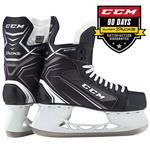 CCM Tacks 9040 Ice Hockey Skates [SENIOR]