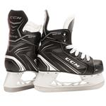 CCM Tacks 9040 Youth Ice Hockey Skate - Youth