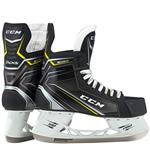CCM Tacks 9050 Ice Hockey Skates - Junior