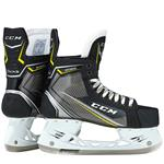 CCM Tacks 9060 Ice Hockey Skates - Senior