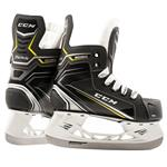 CCM Tacks 9060 Youth Ice Hockey Skate - Youth
