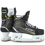 CCM Tacks 9070 Ice Hockey Skates - Junior