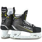 CCM Tacks 9070 Ice Hockey Skates - Senior