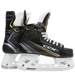 CCM Tacks 9080 Ice Hockey Skates [SENIOR]