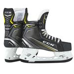 CCM Tacks 9090 Ice Hockey Skates - Junior