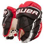 Bauer Vapor 1X Lite Pro Hockey Gloves [SENIOR]