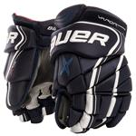 Bauer Vapor X900 Lite Hockey Gloves [JUNIOR]