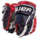 Bauer Vapor X800 Lite Hockey Gloves [SENIOR]