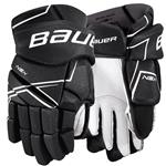 Bauer NSX Hockey Gloves [JUNIOR]