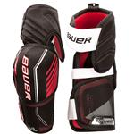 Bauer NSX Hockey Elbow Pads - Senior
