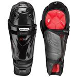 Bauer Vapor X900 Lite Hockey Shin Guards [JUNIOR]