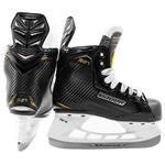 Bauer Supreme S27 Ice Hockey Skates - Youth