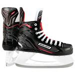 Bauer NSX Ice Hockey Skates - Senior