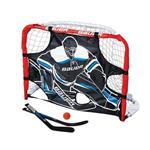 Bauer Pro Knee Hockey Goal Set