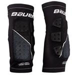 Bauer Performance Street Hockey Elbow Pads [JUNIOR]