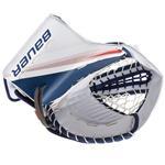 Bauer Supreme 2S Pro Goalie Catch Glove [SENIOR]