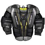 Bauer Supreme S27 Chest and Arms - Senior