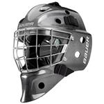 Bauer NME VTX Certified Goalie Mask [SENIOR]