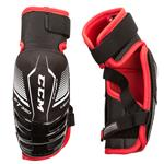 CCM JetSpeed FT350 Hockey Elbow Pads - Senior