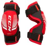 CCM JetSpeed FT350 Youth Hockey Elbow Pad - Youth
