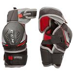 CCM JetSpeed FT390 Elbow Pads [JUNIOR]