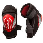 CCM JetSpeed FT1 Youth Elbow Pads [YOUTH]