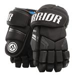 Warrior Covert QR Edge Youth Hockey Gloves [YOUTH]