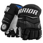 Warrior Covert QRE Pro Hockey Gloves [SENIOR]