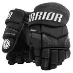 Warrior Covert QRE3 Hockey Gloves - Senior