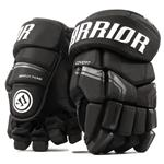 Warrior Covert QRE4 Hockey Gloves [JUNIOR]
