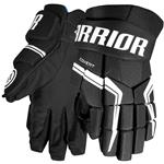 Warrior Covert QRE5 Hockey Gloves [JUNIOR]