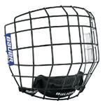Bauer RBE III Facemask [JUNIOR]
