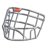 Bauer Profile 1200/2500 Goalie Cage [JUNIOR]