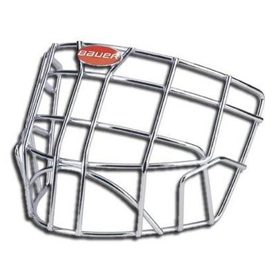 Bauer Profile 1200/2500 Goal Mask Cage