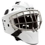 CCM 1.5 Goalie Mask - Youth