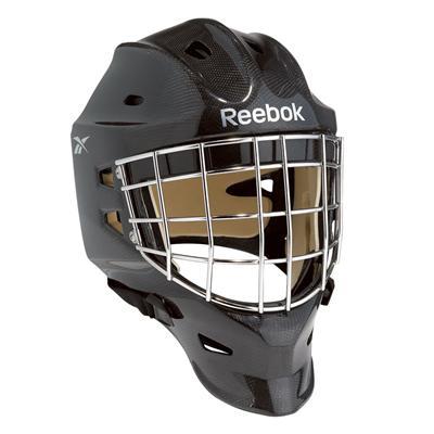 Reebok 9K Goalie Mask