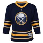 Adidas Buffalo Sabres Replica Jersey - Youth